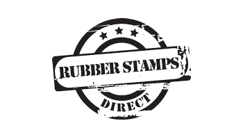 Rubber Stamps Direct