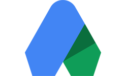 Google Adwords package Icon