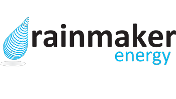 Rainmaker Energy Logo